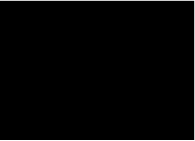 WS-System GmbH - Einbau-Richtlinien